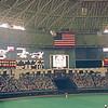 USA1966070006 - USA, Houston, Texas, 7-1966