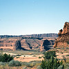 USA1992080567 - USA, Canyonlands NP, Utah, 8-1992