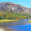 USA1971100207 - USA, Acadia NP, Maine, 10-1971