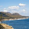 USA1971100209 - USA, Maine, Acadia NP, 10-1971
