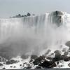 USA1982090211 - USA, Niagara Falls, New York, 9-1982