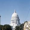 USA1969070105 - USA, Madison, Wisconsin, 7-1969