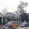 USA1949040049 - USA, Biloxi, Mississippi, 4-1949