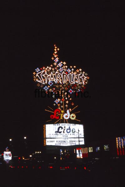 USA1984100019 - USA, Las Vegas, Nevada, 10-1984