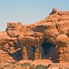 USA1992080915 - USA, Arches NP, Utah, 8-1992