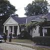 USA1949040051 - USA, Biloxi, MIssissippi, 4-1949