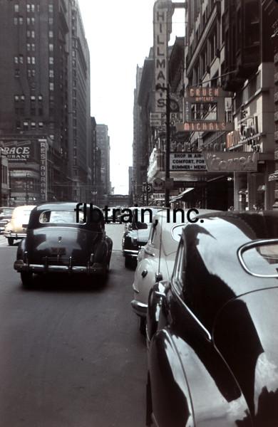 USA1948070103 - USA, Chicago, Illinois, 7-1948
