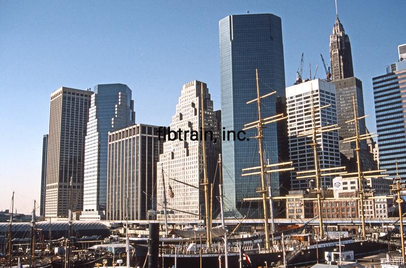 USA1987110063 - USA, New York, New York, 1101987