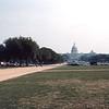USA1983090047 - USA, Washington, DC, 9-1983