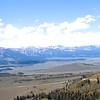 USA1970070101 - USA, Sawtooth Mountains, Idaho, 7-1970