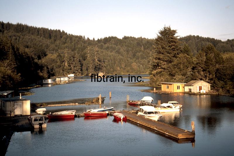 USA1993080002 - USA, Tahkenitch, Oregon, 8-1993