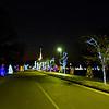 USA2020120015 - USA, Denham Springs, Louisiana, 12-2020