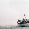 USA1982090208 - USA, Niagara Falls, New York, 9-1982