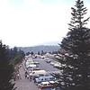 USA1978070229 - USA, Great Smoky Mountains NP, Tennessee, 7-1978