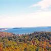 USA1971100195 - USA, Maine, Acadia NP, 10-1971
