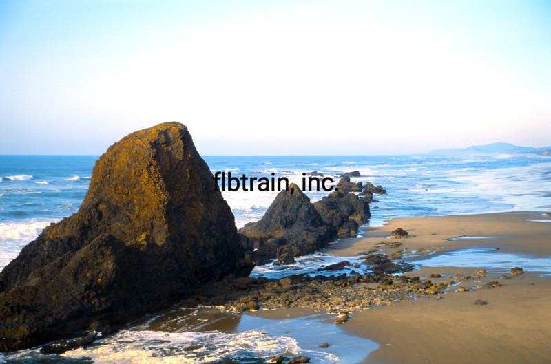 USA1992110115 - USA, Oregon Coast, Oregon, 11-1992
