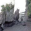 CAN1982090114 - Canada, Fundy NP, 9-1982