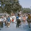 USA1965090020 - USA, Disneyland, California, 9-1965