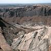 USA1992080519 - USA, Canyonlands NP, Utah, 8-1992