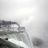 USA1966030054 - USA, Niagara Falls, New York, 3-1966
