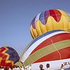 USA1981090014 - USA, Topeka, Kansas, 9-1981
