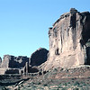 USA1992080574 - USA, Canyonlands NP, Utah, 8-1992