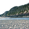 CAN1982090067 - Canada, Fundy NP, 9-1982