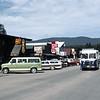 USA1976070148 - USA, Grand Lake, Colorado, 7-1976