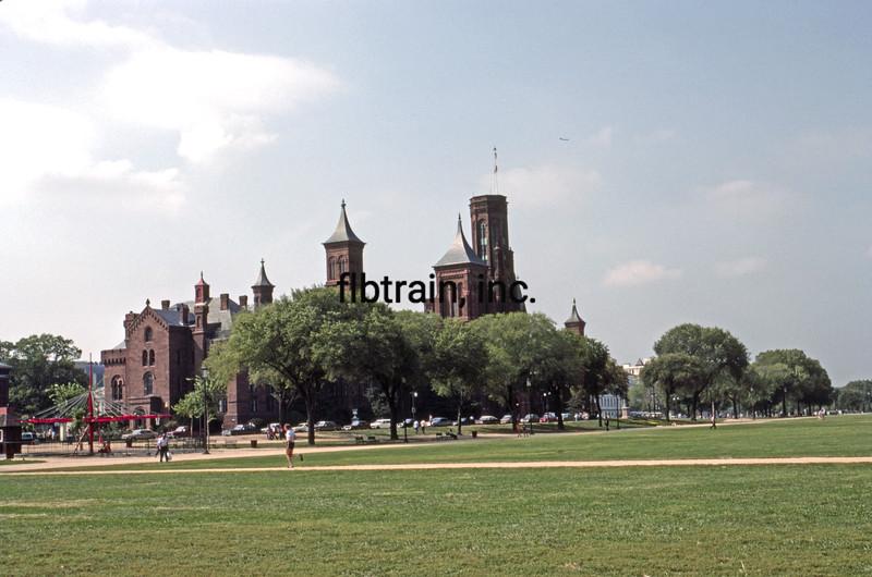 USA1983090045 - USA, Washington, DC, 9-1983