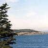 USA1982090128 - USA, Acadia NP, Maine, 9-1982