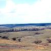 USA1968080109 - USA, Tuttle Creek Reservoir, Kansas, 8-1968