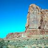 USA1992080505 - USA, Canyonlands NP, Utah, 8-1992