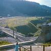 USA1965080398 - USA, Winter Park, Colorado, 8-1965
