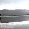 USA1976070149 - USA, Shadow Mountain Lake, Colorado, 7-1976