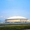 USA1966070007 - USA, Houston, Texas, 7-1966