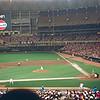 USA1966070005 - USA, Houston, Texas, 7-1966