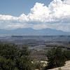 USA1992080513 - USA, Canyonlands NP, Utah, 8-1992