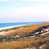 USA1971100267 - USA, Cape Cod National Seashore, Massaschusetts, 10-1971