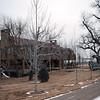 USA1991010001 - USA, Fort Morgan, Colorado, 1-1991