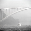 USA1982090207 - USA, Niagara Falls, New York, 9-1982