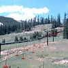 USA1976070153 - USA, Winter Park, Colorado, 7-1976