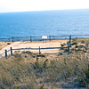 USA1971100260 - USA, Cape Cod National Seashore, Massachusetts, 10-1971