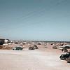 USA1956050223 - USA, Galveston, Texas, 5-1965