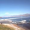 USA1984100011 - USA, Lake Mead NRA, Nevada, 10-1984