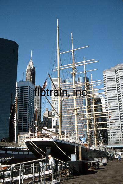 USA1987110058 - USA, New York, New York, 11-1987