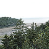 CAN1982090065 - Canada, Fundy NP, 9-1982
