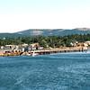 USA1982090142 - USA, Maine, Acadia NP, 9-1982