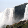 USA1982090205 - USA, Niagara Falls, New York, 9-1982