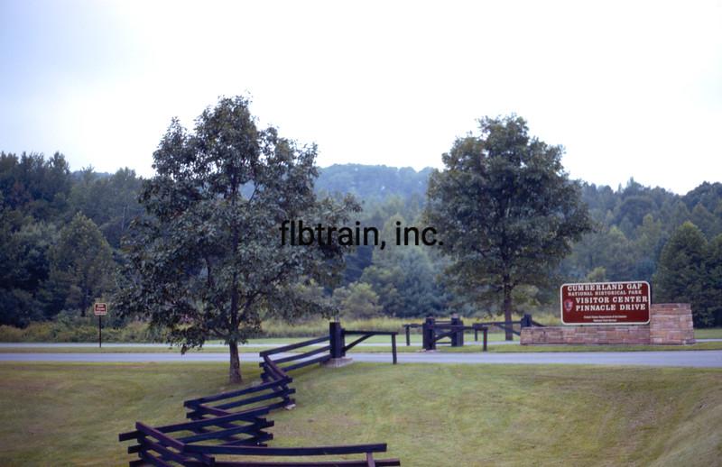 USA1978070127 - USA, Chattanooga, Tennessee, 7-1978