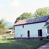 USA1978070239 - USA, Great Smoky Mountains NP, Tennessee, 7-1978